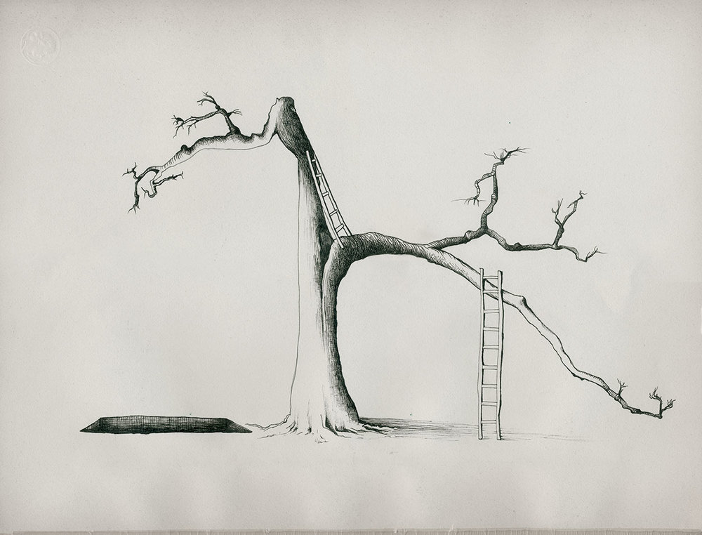 tree_grave.jpg