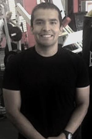 jose-barcenas-trainer-photo-01.jpg