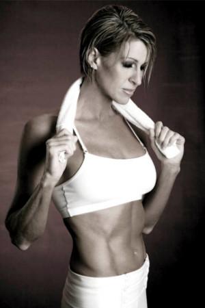 marian-harris-trainer-photo-01.jpg
