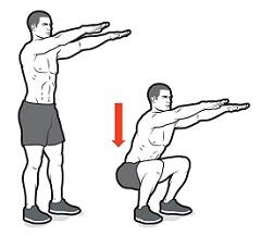 body-weight-squat.jpg