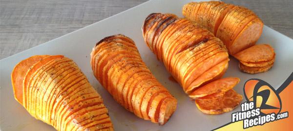 sweet-potato-fries.jpg