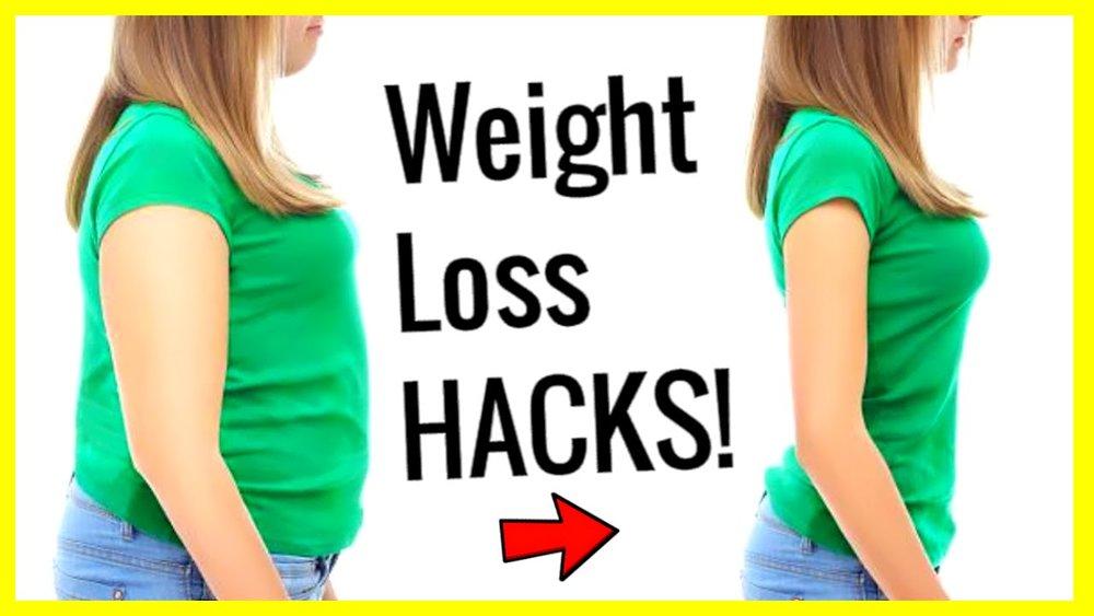 Weight-Loss-Shortcuts.jpg