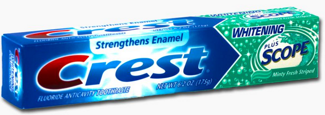 crest-toothpaste.png