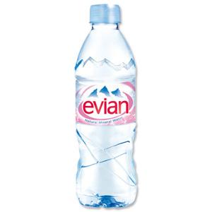 evian-bottled-water.jpg