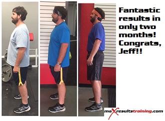 Jeff-2-Months.jpg