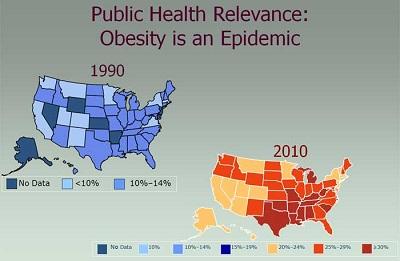 Obesity-rates-bigger.jpg