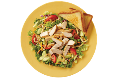 Zaxbys_The-HouseZaladGrilled_OH.png