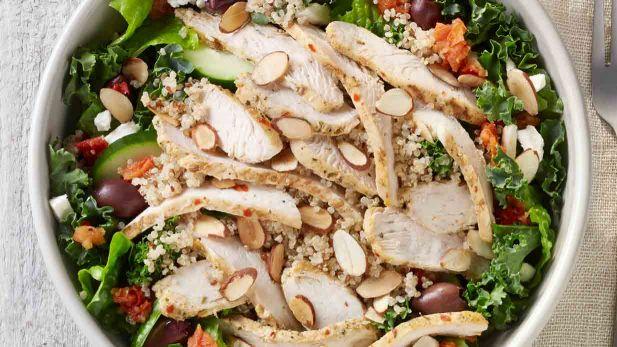 mediterranean-chicken-quinoa-salad-whole.desktop.jpg
