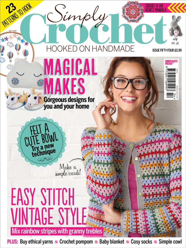 SimplyCrochet_issue54.cover_-768x1024.jpg
