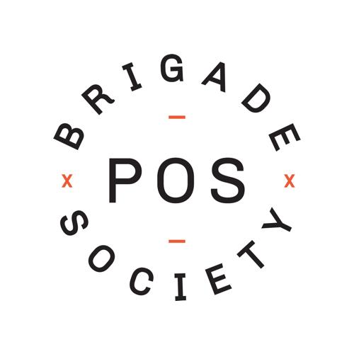 brigade.png