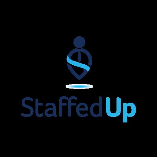 StaffedUp.png