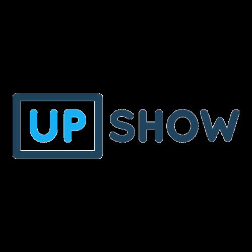 UpShow.png