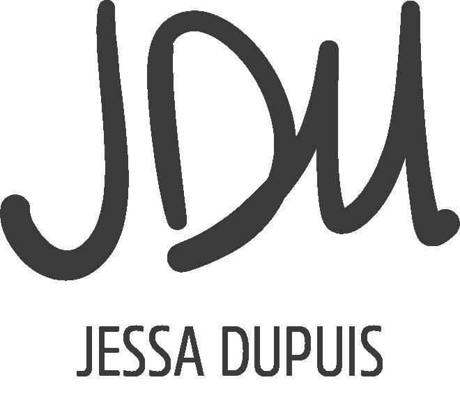 JDU.png