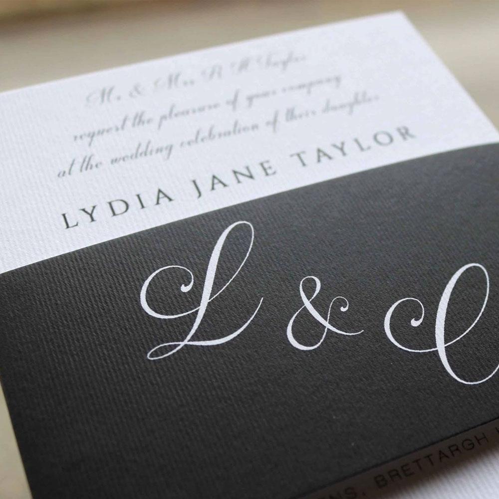 invitationscat.jpg