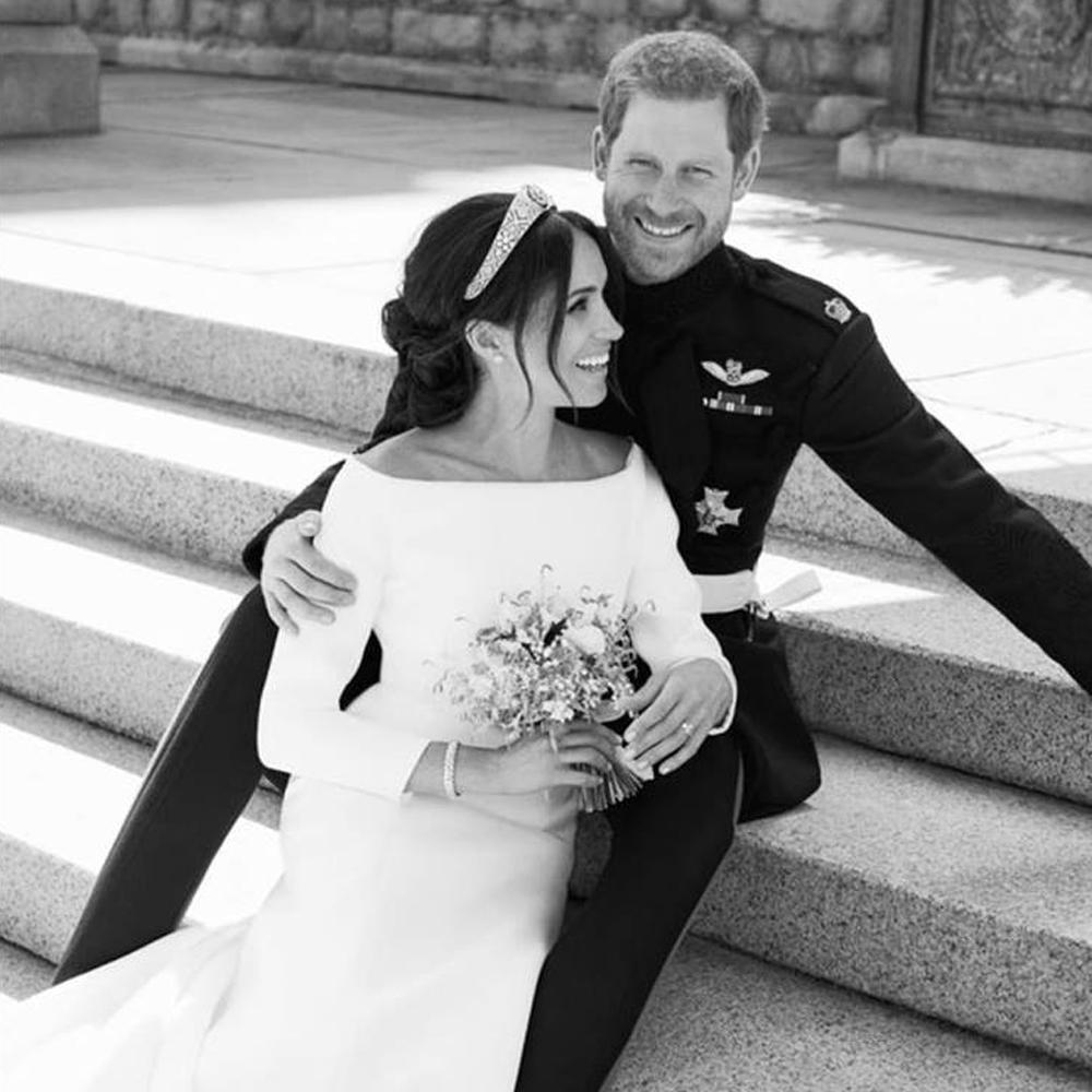 royalwedding.jpg