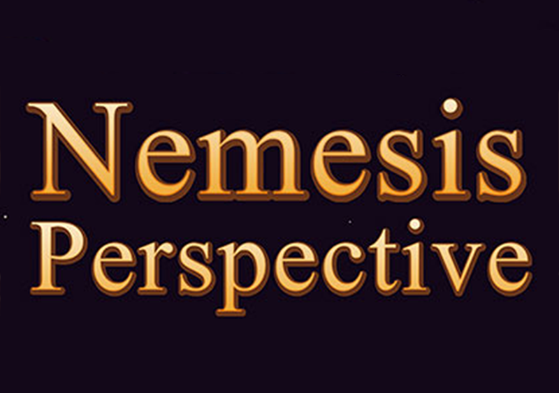NEMESIS PERSPECTIVE - Challenge your friend in a classic hero versus giant boss monster setting in a local multiplayer VR game