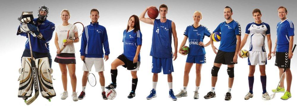 Get in touch - www.cbssport.dkEmail: administration@cbssport.dkFacebook: CBS Sport - Rugby - Tennis - Volleyball
