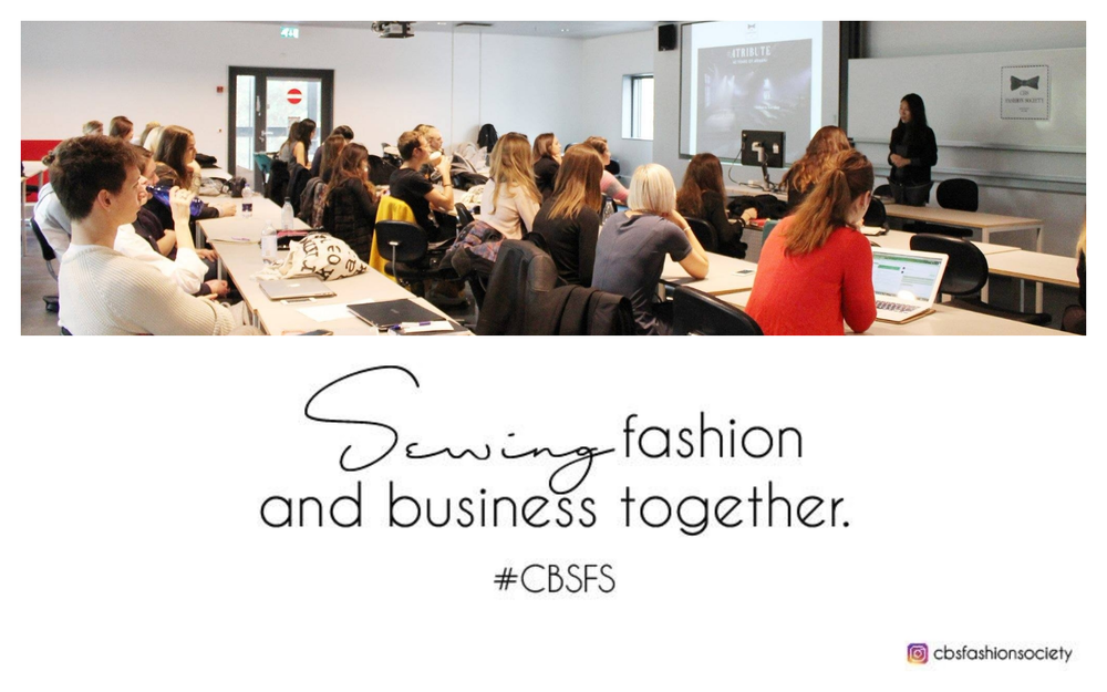 Get in touch - Email:  cbsfashionsociety@gmail.comFacebook - InstagramCannot wait to hear from you!
