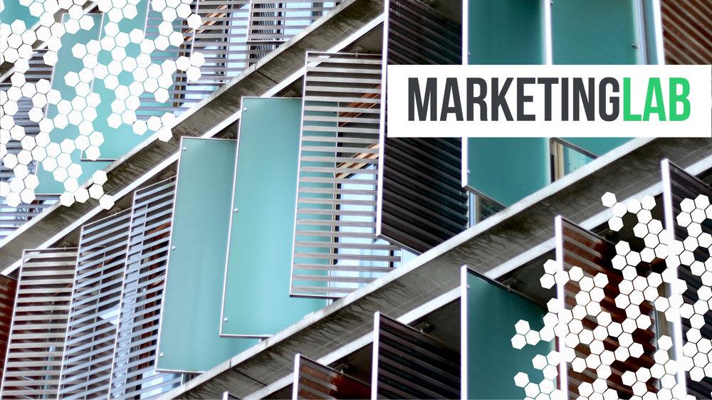 Get in touch - www.marketinglab.dkEmail: frederik@marketinglab.dkFacebookInstagramLinkedin