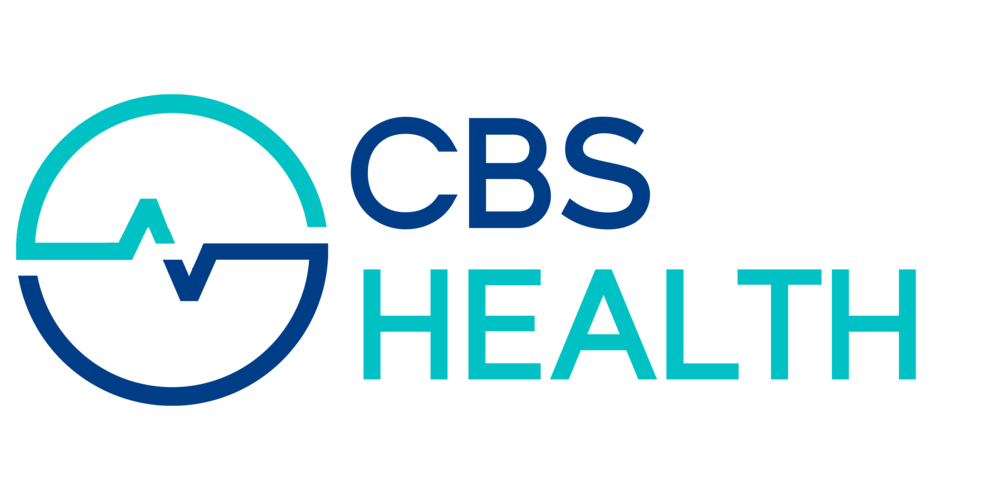 Get in touch - Email: contact@cbshealth.dkFacebookInstagramLinkedin