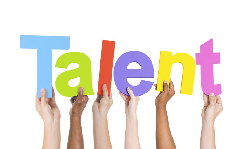 talent-2.jpg
