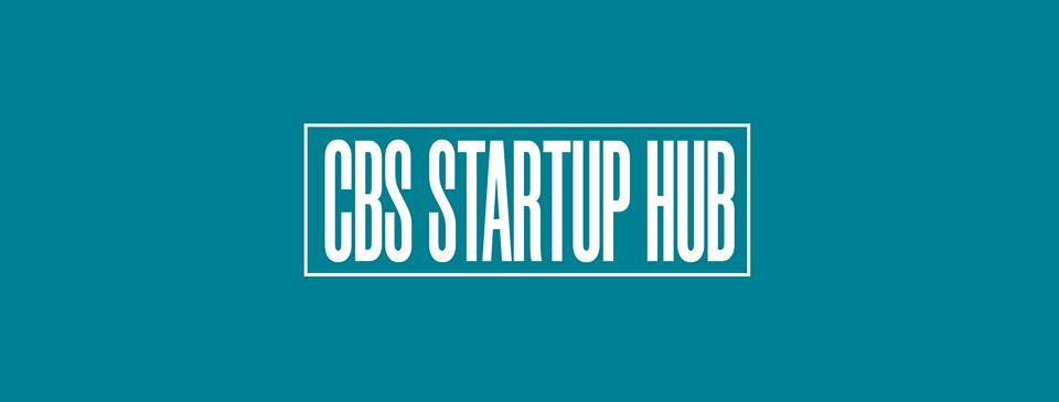 Get in touch - Email: info@cbsstartuphub.comFacebookInstagramLinkedIn