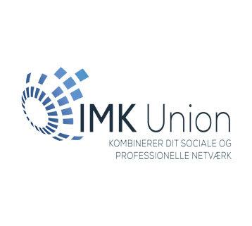 IMK Union — CBS Students