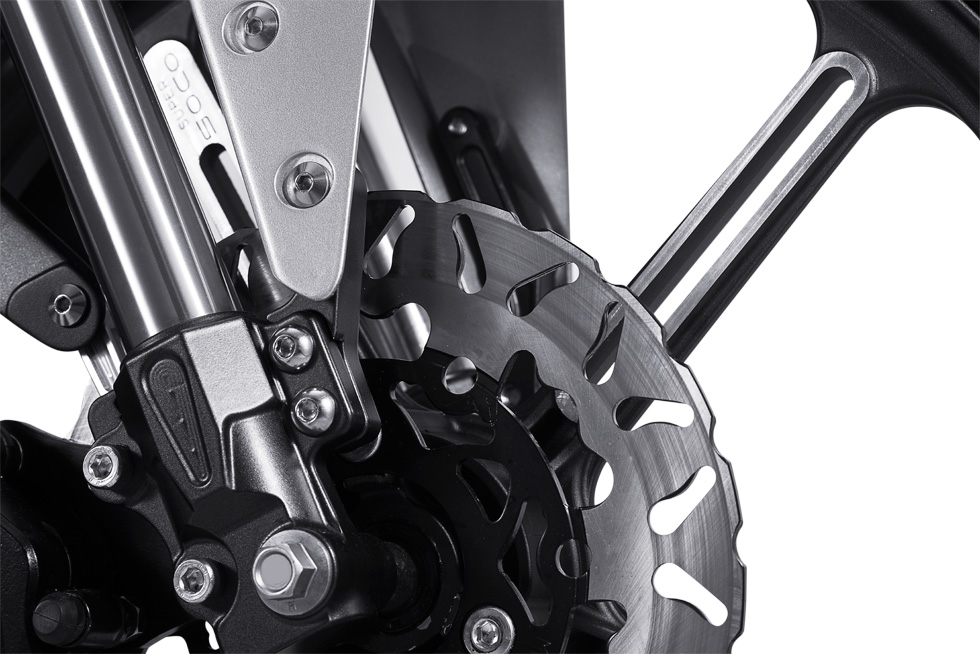 ....Högfunktionella skivbromsar..High-performance disc brakes..High-performance disc brakes..High-performance disc brakes..High-performance disc brakes.... -