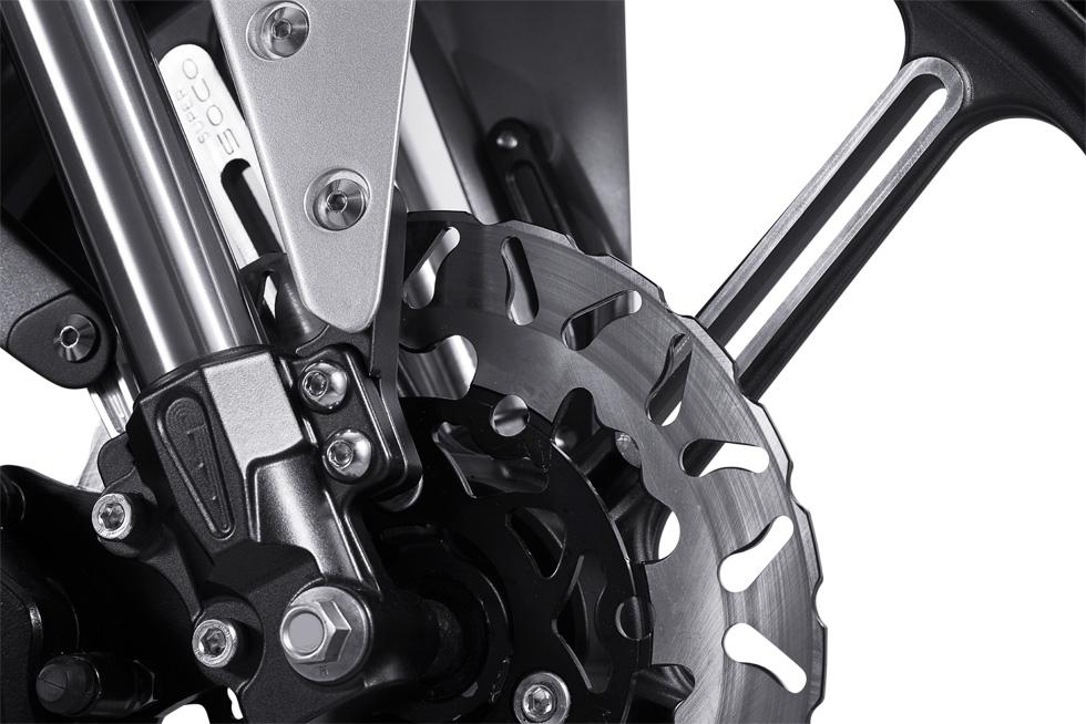 ....Högfunktionella skivbromsar..High-performance disc brakes..High-performance disc brakes..High-performance disc brakes..High-performance disc brakes.... -