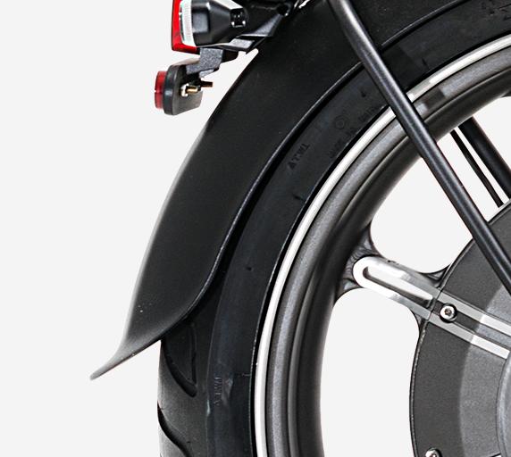 ....Förbättrat stänkskydd med 65 ° vattentät vinkel..Enhanced Fender with 65° waterproof angle..Enhanced Fender with 65° waterproof angle..Enhanced Fender with 65° waterproof angle..Enhanced Fender with 65° waterproof angle.... -