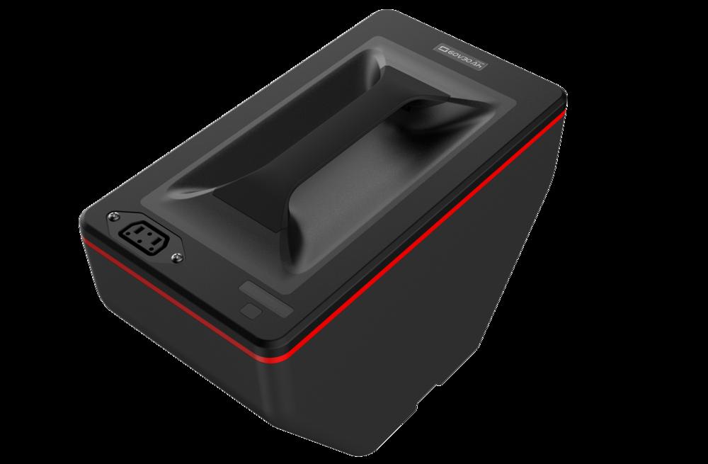 ….Liten storlek, mycket kraft..Small size, big power..Small size, big power..Small size, big power..Small size, big power.... - ....Elegant och praktiskt batteri med maxintervall på 80km. Med en vikt på 10,5 kg är det dessutom lätt och bärbart...Elegant and practical battery with a maximum range of 80 km. With a weight of 10.5 kg, it is also lightweight and portable...Elegant and practical battery with a maximum range of 80 km. With a weight of 10.5 kg, it is also lightweight and portable...Elegant and practical battery with a maximum range of 80 km. With a weight of 10.5 kg, it is also lightweight and portable...Elegant and practical battery with a maximum range of 80 km. With a weight of 10.5 kg, it is also lightweight and portable.....