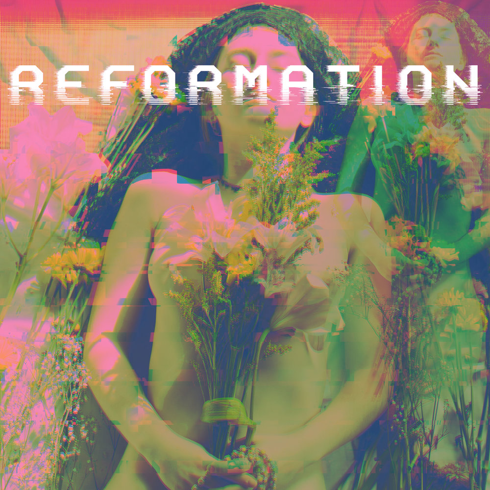REformation-Cover.jpg