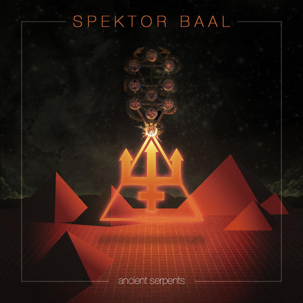 Spektor Baal - Ancient Serpents.jpg