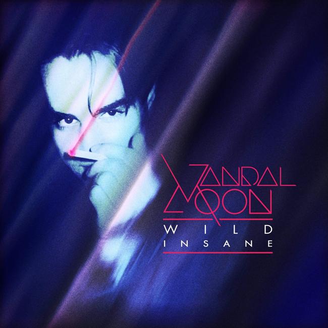 Vandal Moon - Wild Insane (cover).jpg