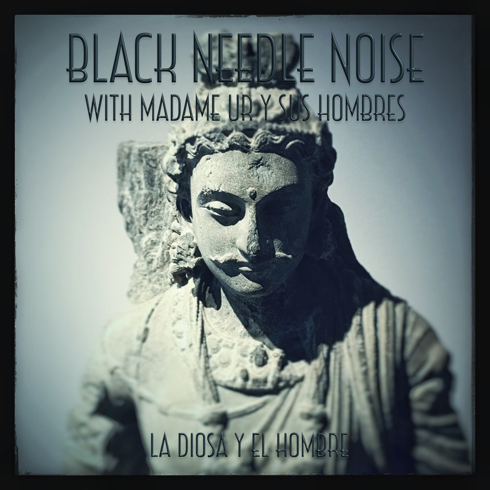 Click Here - for this song and access to countless other Black Needle Noise collaborations!