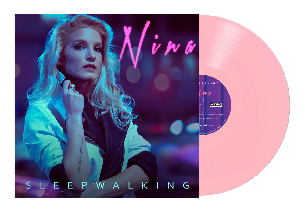 Sleepwalking+Vinyl+icon+for+web.jpg