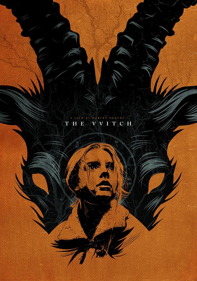 witch03.jpg