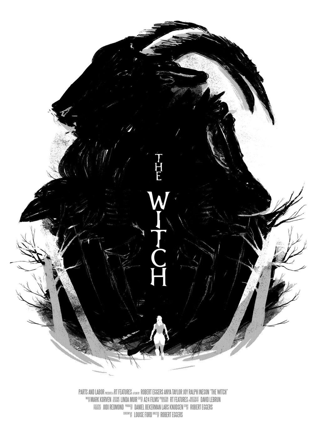 witch05.jpg