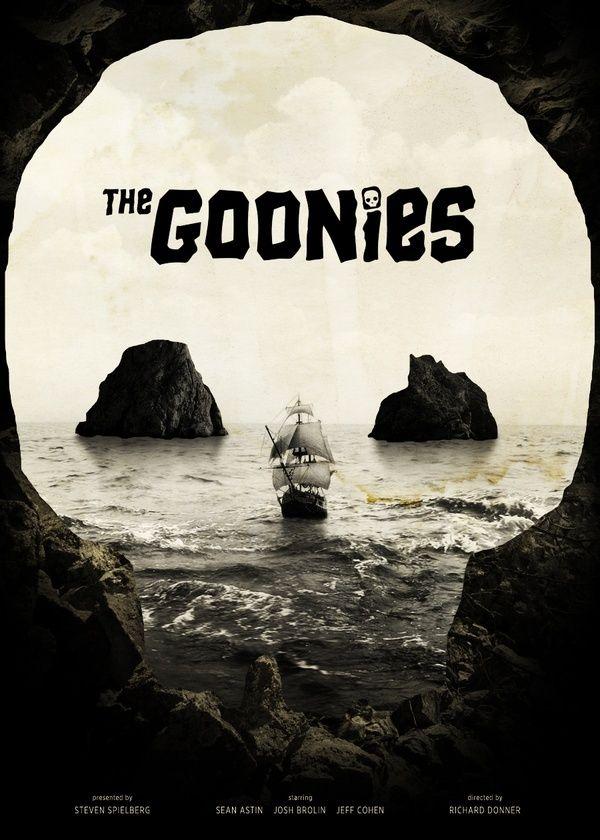 goonies4.jpg