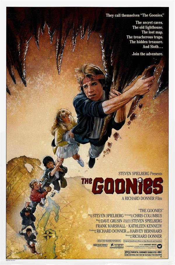goonies7.jpg