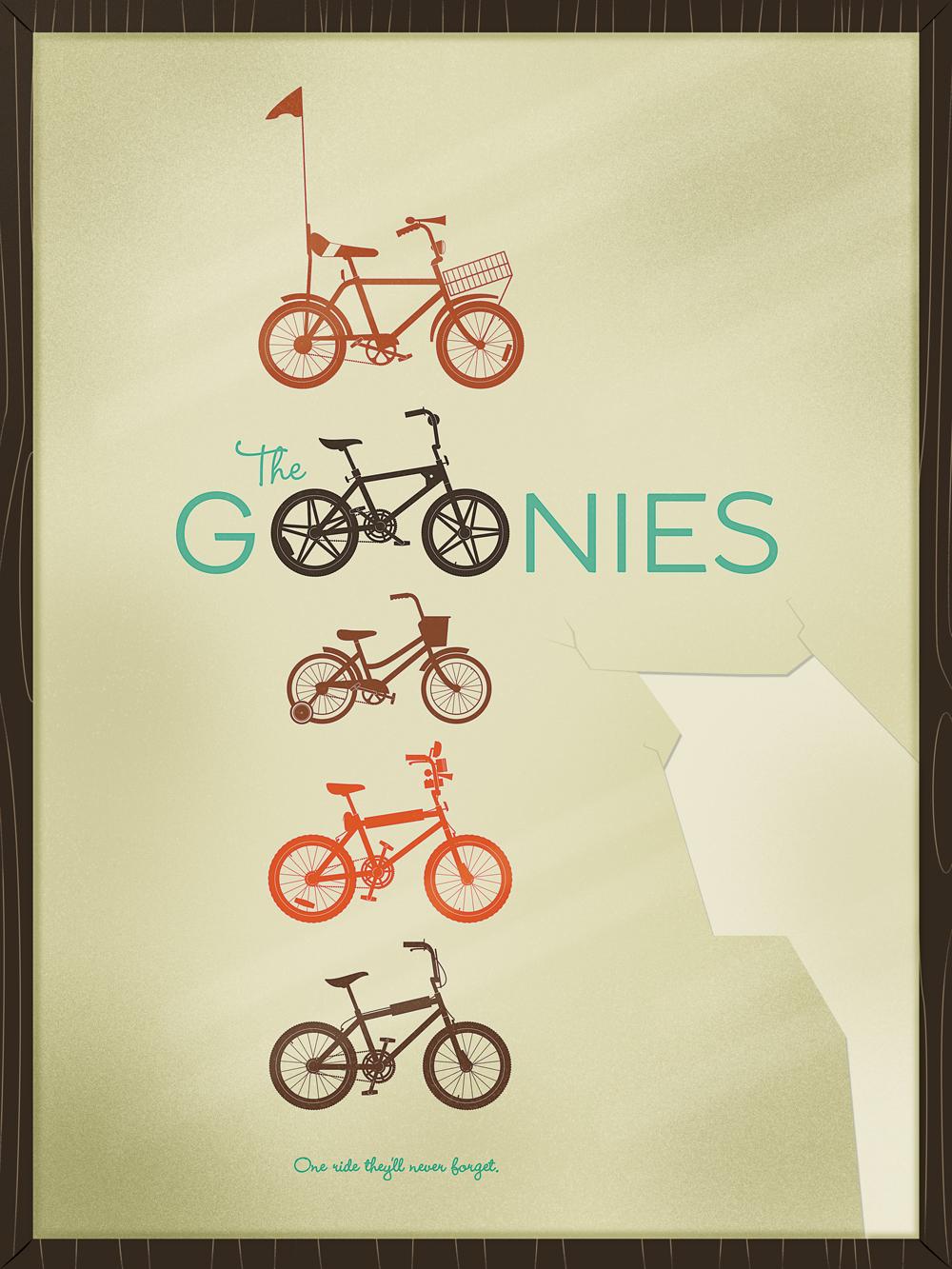 goonies6.jpg
