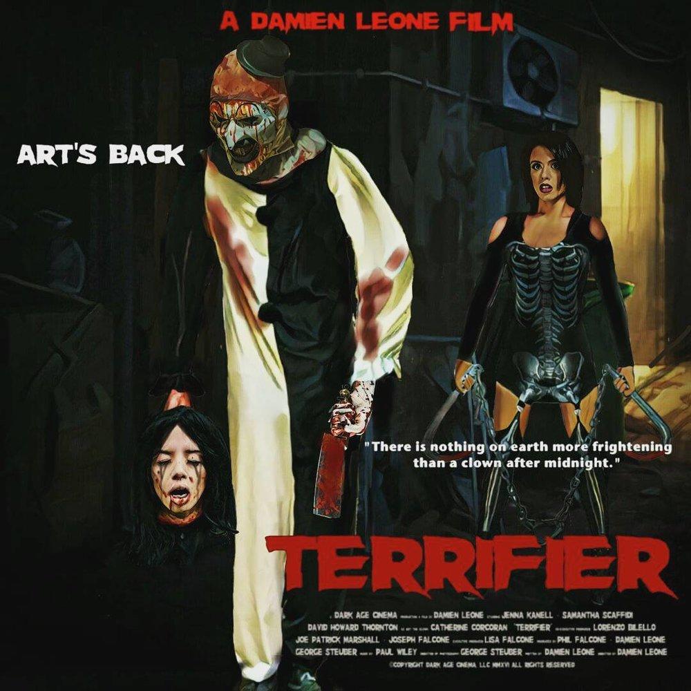 terrifier2.jpg