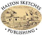 Halton Sketches Publishing