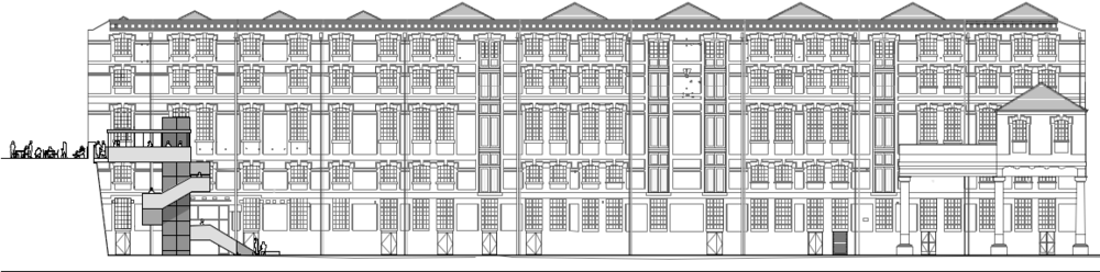 169_st-georges-elevation-02-2.png