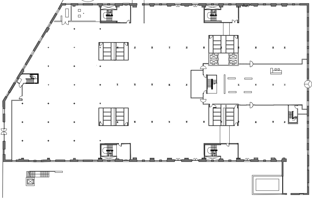 169_st-georges-plan-02.png