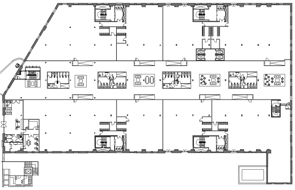 169_st-georges-plan-00.png