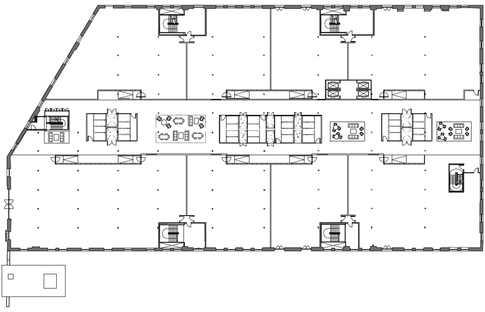 169_st-georges-plan-02-1.png