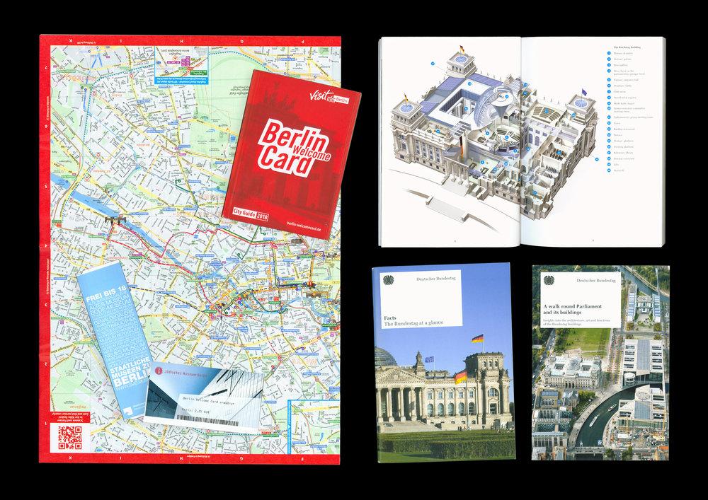 Blog Layout Berlin.jpg