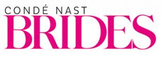brides_magazine_uk.png