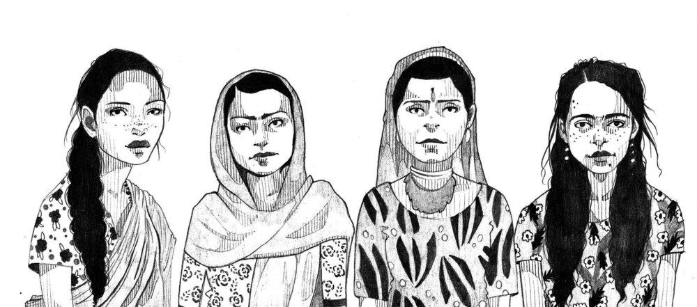 mujeres02.jpg